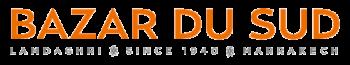 Bazar_Du_Sud_Logo