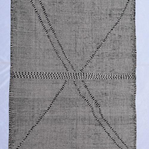 DD220 = 282cm x 205cm (111'' x 81'')