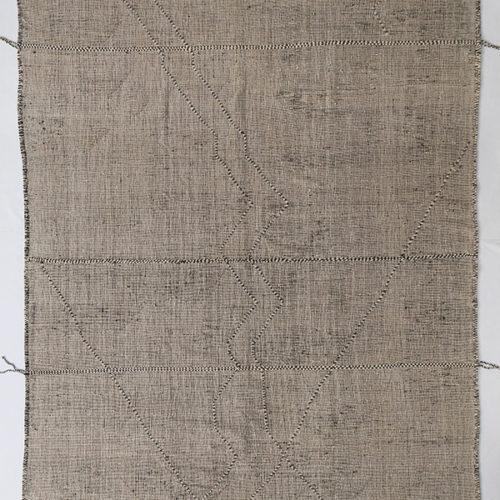 FF741 = 400cm x 295cm (157.5'' x 116'')