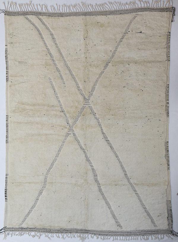 KK955 = 410cm x 300cm (161'' x 118'')