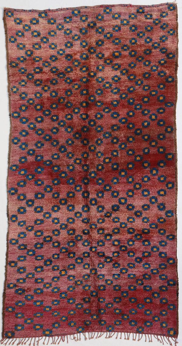 NN241 = 342cm x 180cm (135'' x 81'')