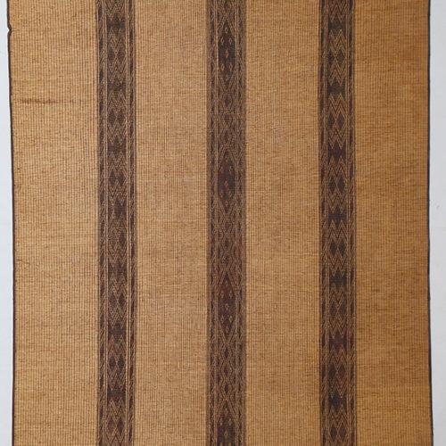 PP333 = 478cm x 263cm (188'' x 104'')