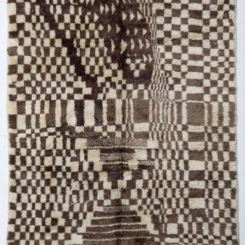 PP447 = 310cm x 196cm (122'' x 77'')