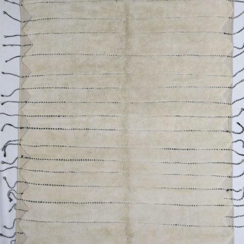 PP735 = 400cm x 292cm (157'' x 115'')