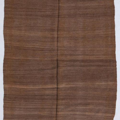 1594 = 175cm x 108cm (69'' x 43'')