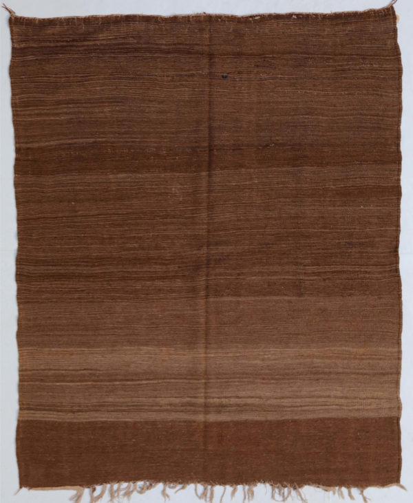 1661 = 180cm x 150cm (71'' x 59'')
