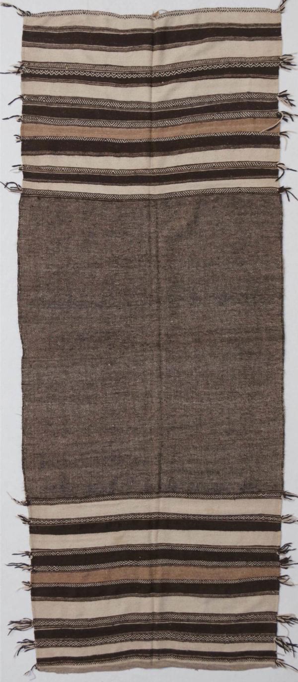1752 = 355cm x 145cm (140'' x 57'')
