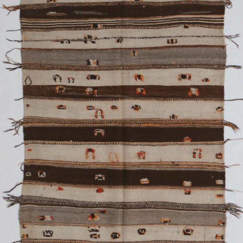 4894 = 375cm x 130cm (148'' x 51'')